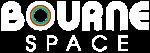 Bourne Space